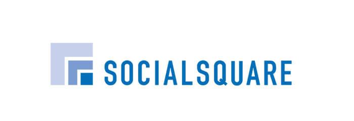 SOCIALSQUARE
