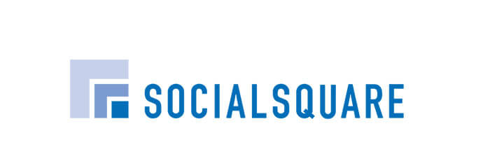 SOCIALSQUARE(ソーシャルスクエア)