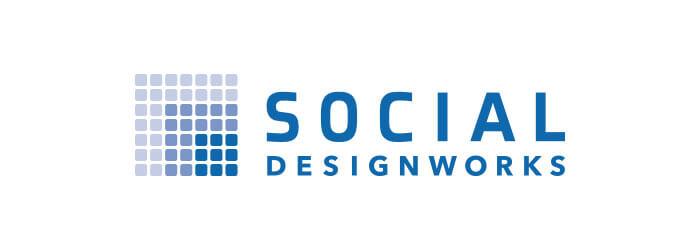 ソーシャルデザインワークス